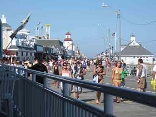 052810boardwalk.jpg
