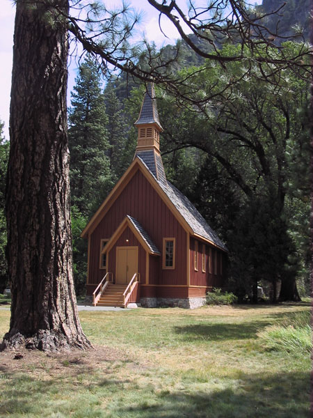 091411yosemchapel.jpg