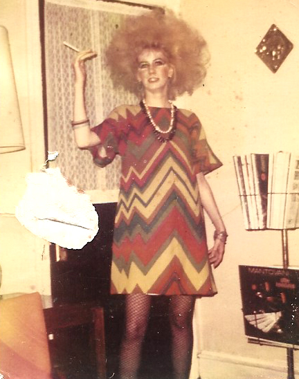 1966halloween.jpg