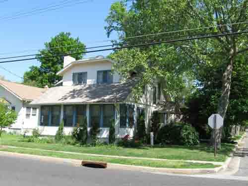 2010house.jpg