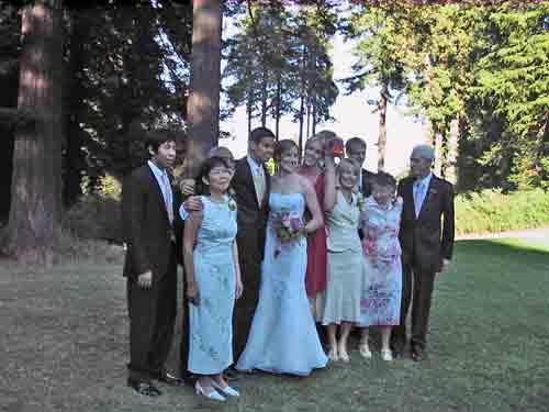 Kaatyandressfamily.jpg