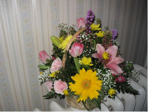 basketofflowers.jpg