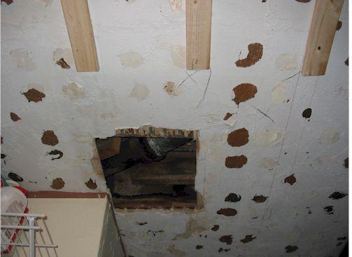 ceilinghole1.jpg