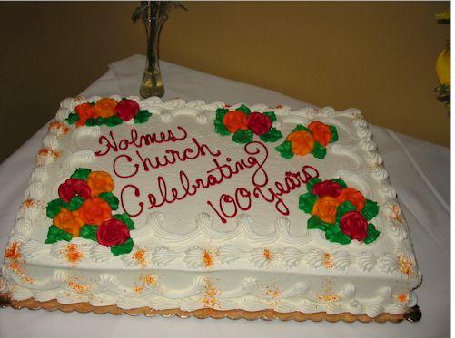 churchcake.jpg