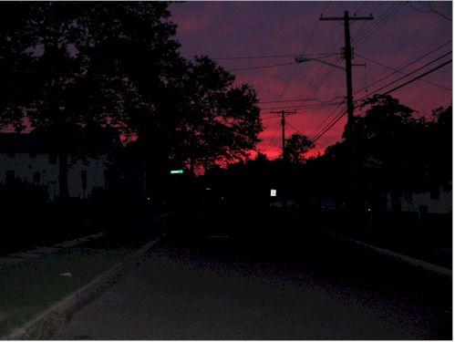 sunsetonnewpear.jpg