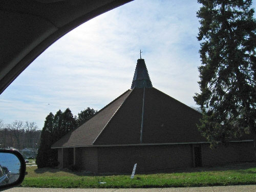 astonchurch.jpg