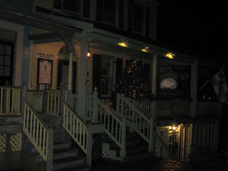 bayardhouse.jpg