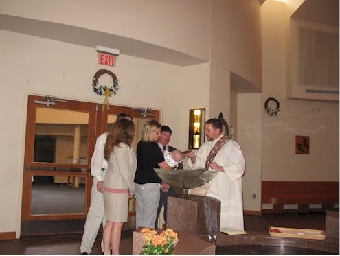 christening1.jpg
