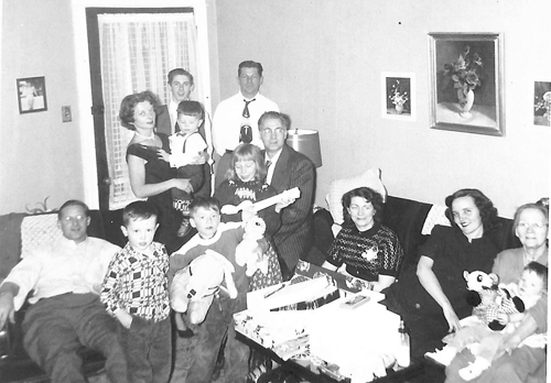 christmas1953.jpg