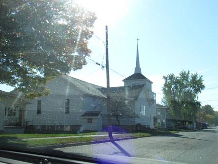 churchnazlowell.jpg
