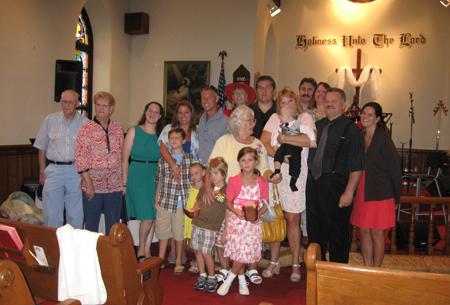 ethanfamily.jpg
