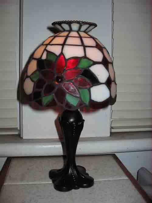 lamp080208.jpg