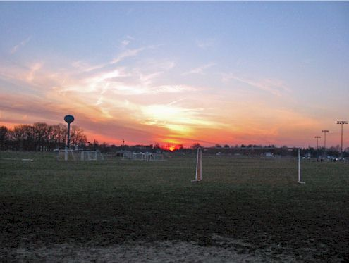 sunsetovesoccerfield.jpg