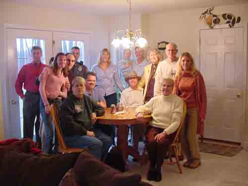 thanksgiving2005.jpg