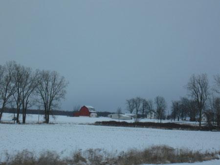 winterbarn1.jpg