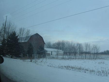 winterbarn7.jpg