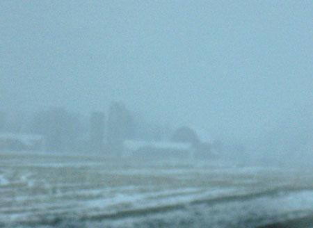 winterbarn9.jpg